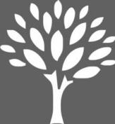 Community Groups_large