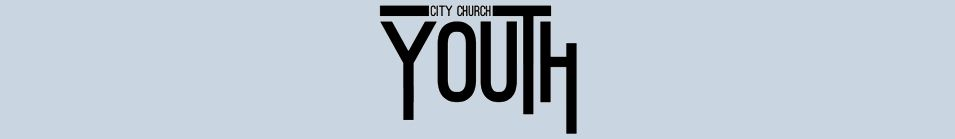 City Church Youth Group