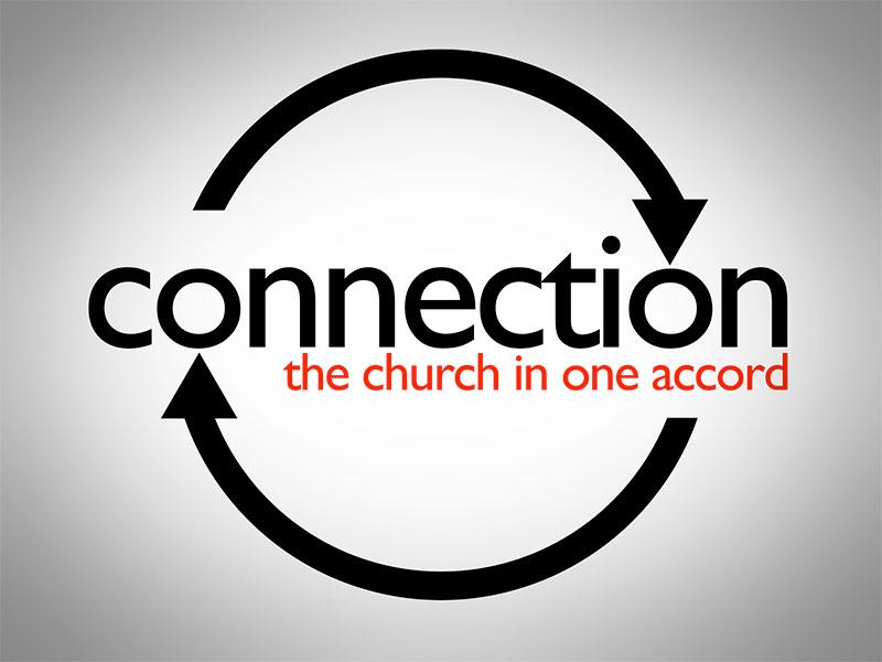 Connection_Invite-new