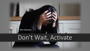 KH_Activate