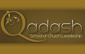 Ministry School Redding CA