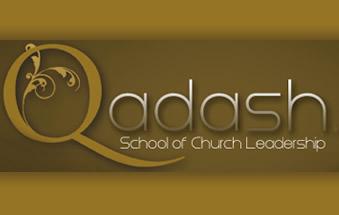 Ministry School Redding CA